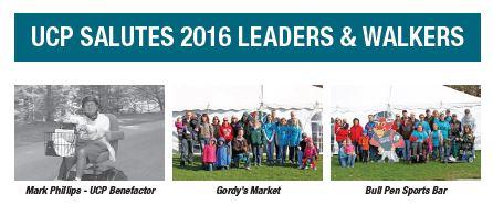 Walk Leaders Salute 2017.JPG