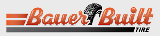 Bauer Built Logo.png