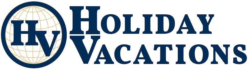 Holiday Vacations.jpg