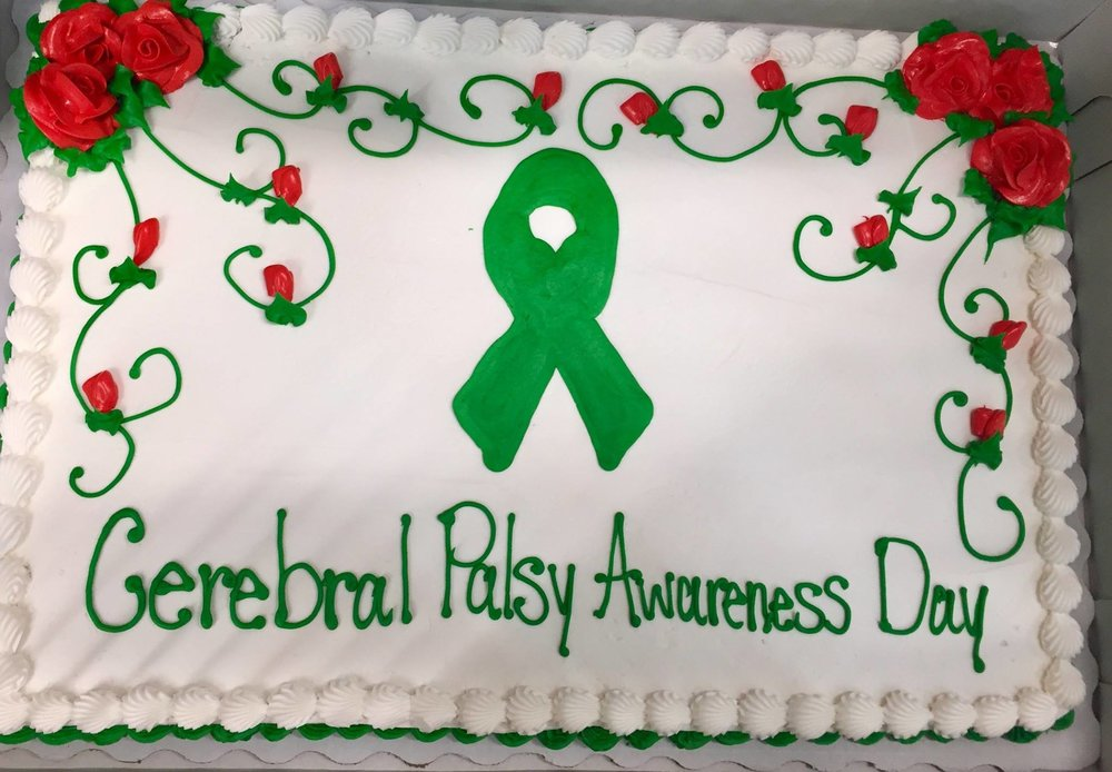 CP Awareness Cake.jpg