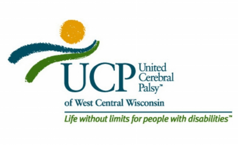 UCP of West Central Wisconsin