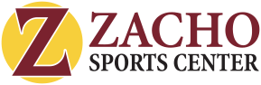zachosports-logo.png