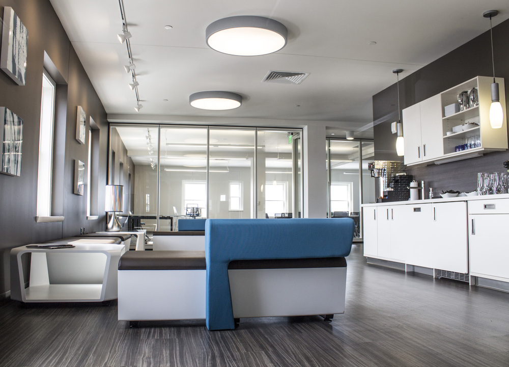 blue35_8th Floor_IMG_7844.jpg