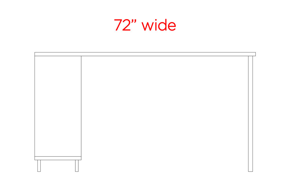 TA72A.jpg