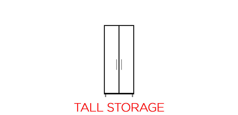 Storage-Closed.jpg