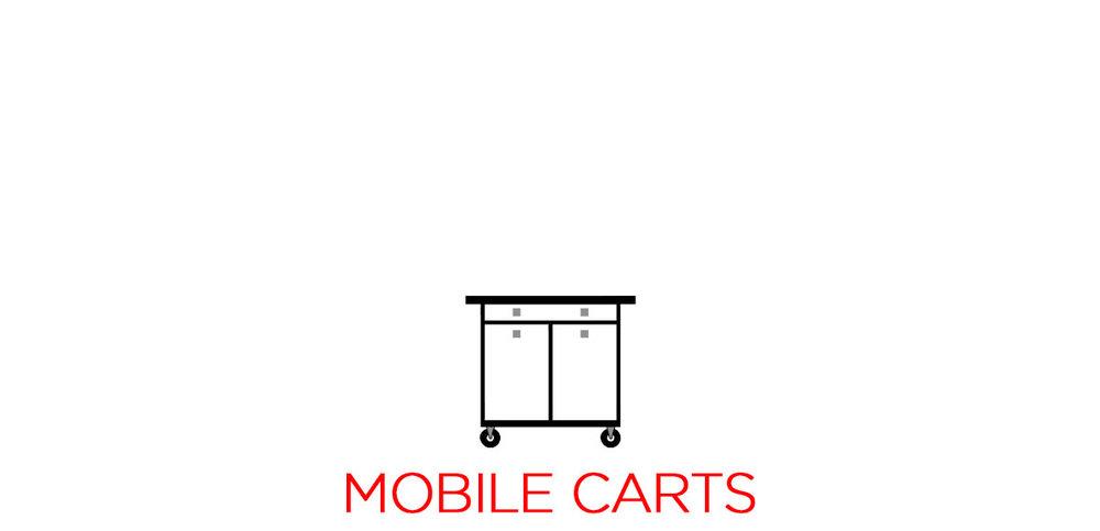 Mobile-Carts.jpg