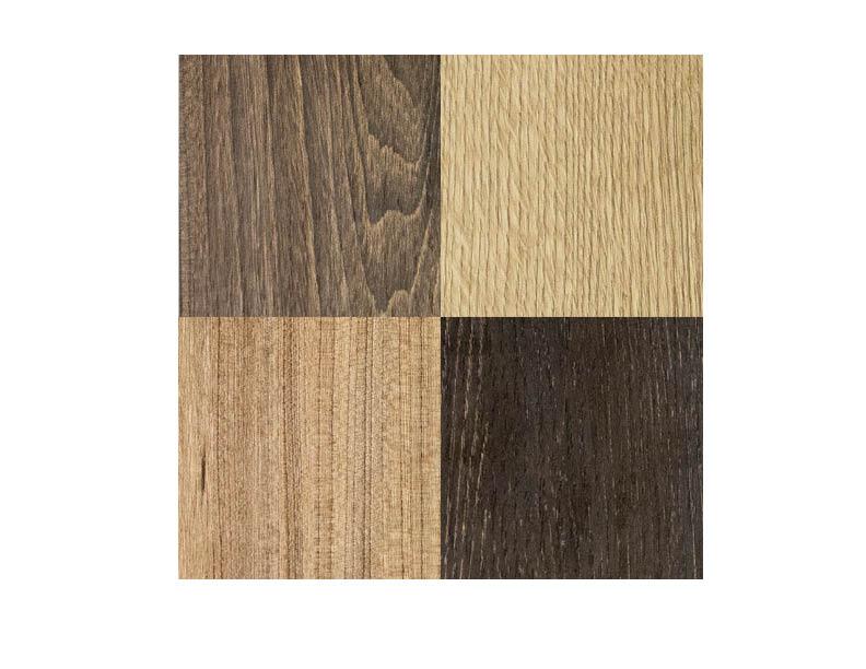 SE96A laminate woodgrain door  sc 1 st  CLEO cab & SE96A laminate woodgrain door \u2014 CLEO cab