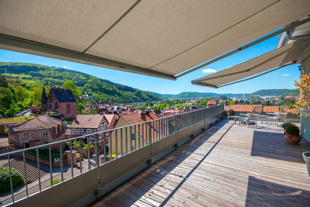 Blick vom Penthouse (2).jpg