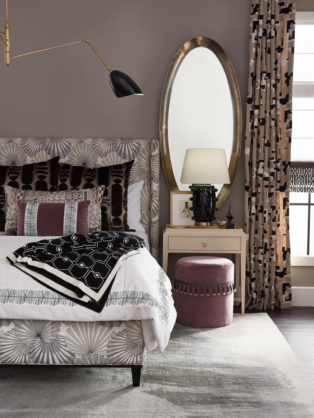 PULP Bedroom2508.jpg