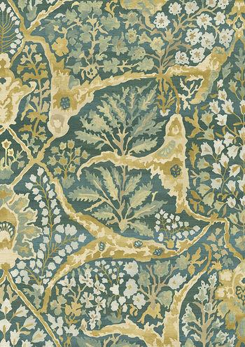 Alhambra_Verdure100_flat-shot_med-res.453d3ecb.jpg