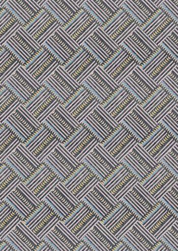 Checkerbox Allsorts_flat shot_low res2.453d3ecb.jpg