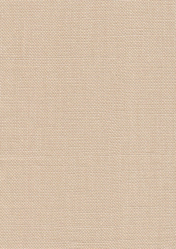 KEMBLE-LINEN-Biscuit-colourways-swatch-A4-med-res.453d3ecb.jpg
