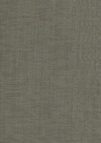 LINEN-TAFFETA-Casement-colourways-swatch-A4-med-res.453d3ecb.jpg