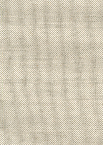 LinenOxford_A4_colourways-swatch-med-res.453d3ecb.jpg