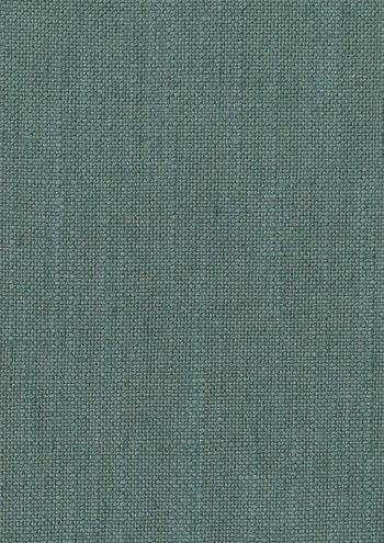 OAKSEY-LINEN-Acanthus-colourways-swatch-low-res.453d3ecb.jpg