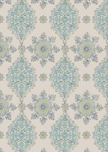 Pashmina - Lapis Lime_HALF width.453d3ecb.jpg