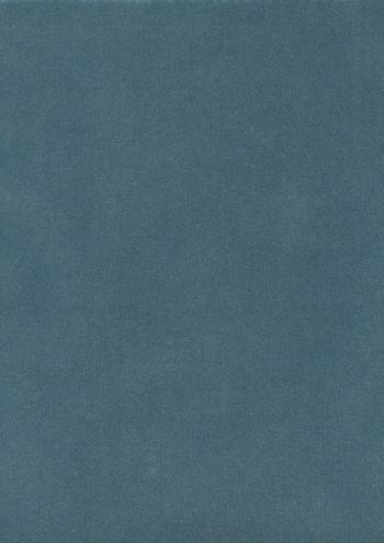 ROOKSMOOR-VELVET-Blue-Boy-A4.453d3ecb.jpg