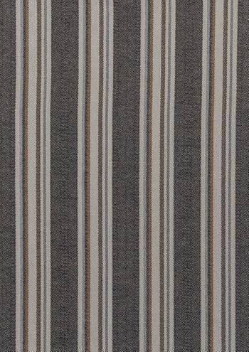 Selsey-Stripe-Crag-HW.453d3ecb.jpg