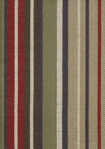 VALLEYSTRIPE-Lichen-colourways-swatch-A4-med-res.453d3ecb.jpg
