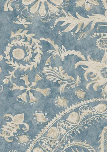 Womad-Celestial-Fabric-Half.453d3ecb.jpg