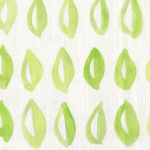 Leaf+green+OYS+swatch.jpg