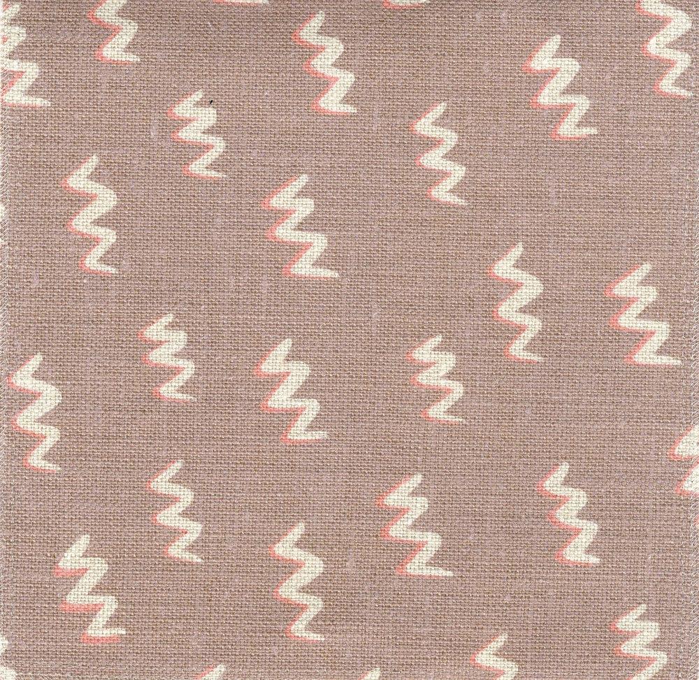 little+zig+grey+pink.jpg