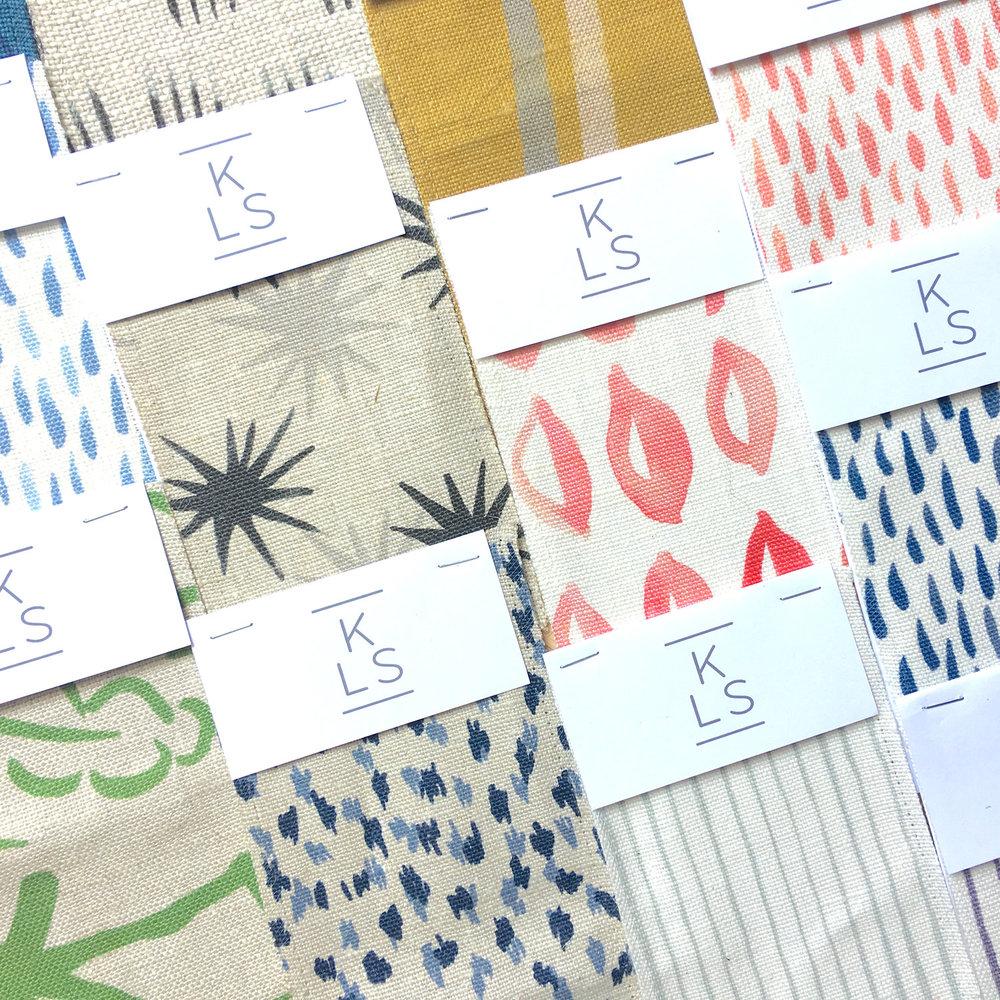 samples+pic+for+website+thumbnail.jpg