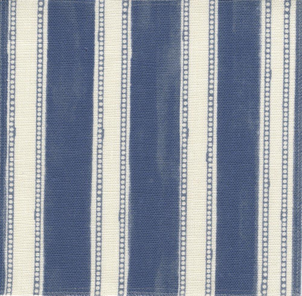 the+Edwardian+in+blue.jpeg