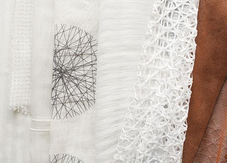 Chivasso - New Wyas - White Sculpture.jpg