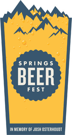 10th Annual Springs Beer Festival