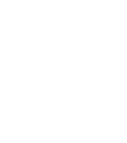 Green Purse PR