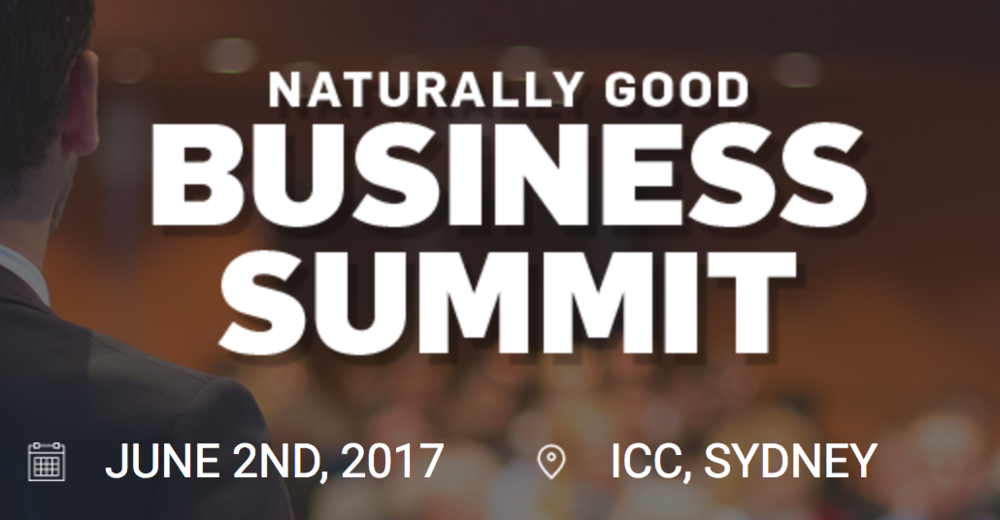 naturally_good_business_summit