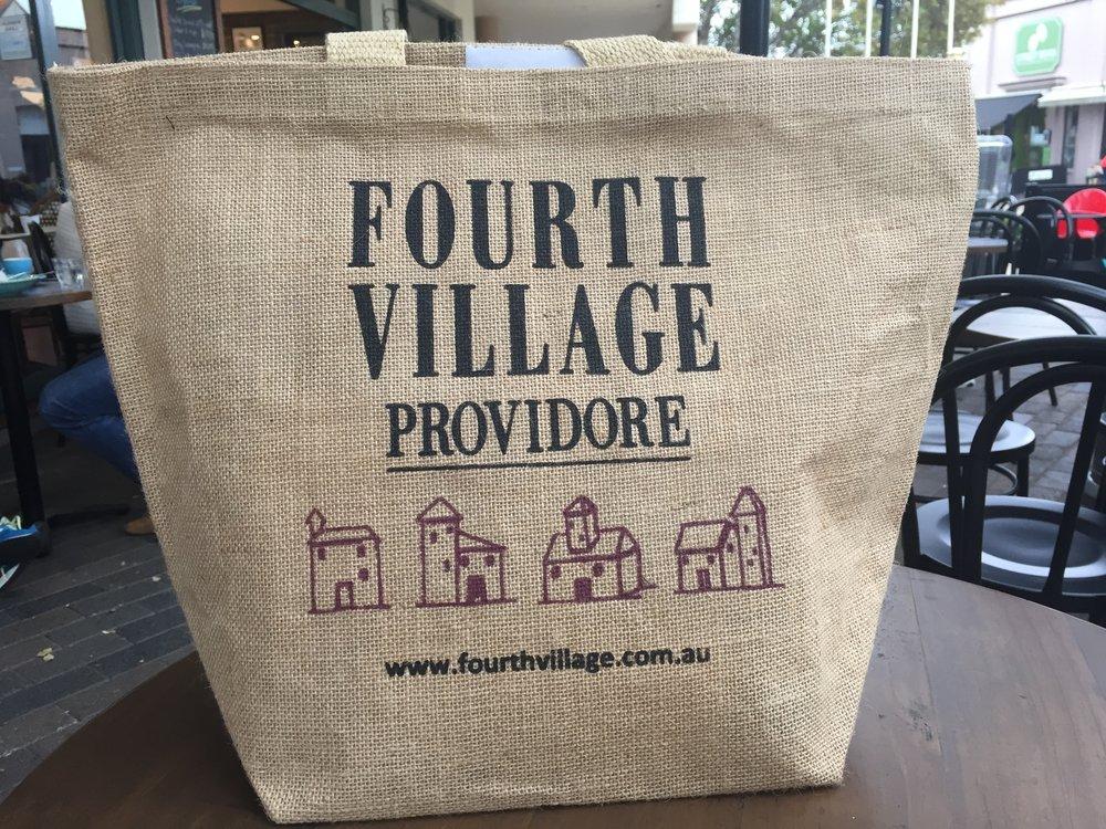 fourth_village_providore_sydney