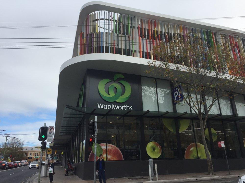 woolies_australia