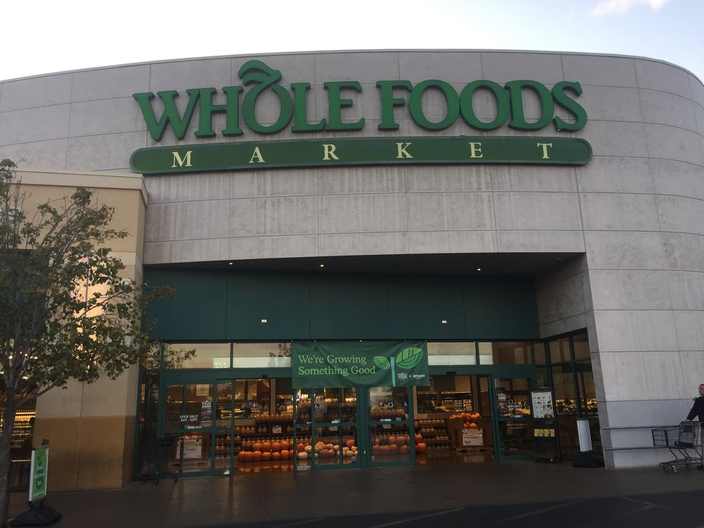 whole_foods_market_las_vegas