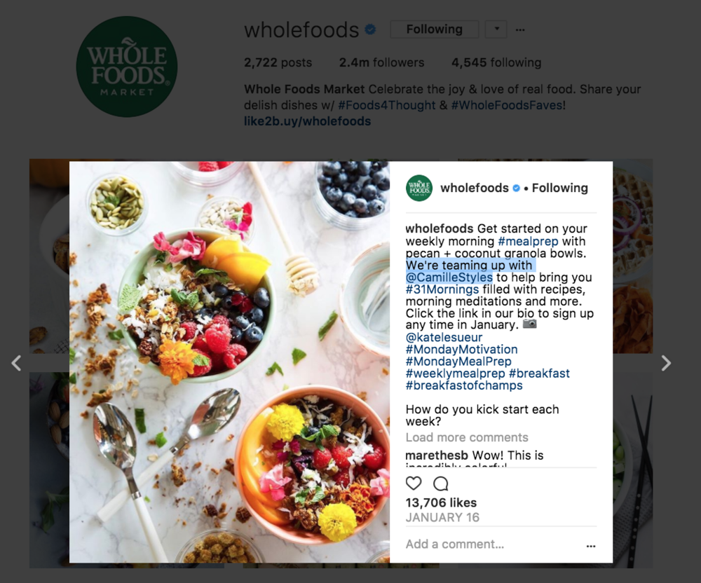 whole_foods_market_social_influencers
