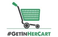 getinhercart_blog