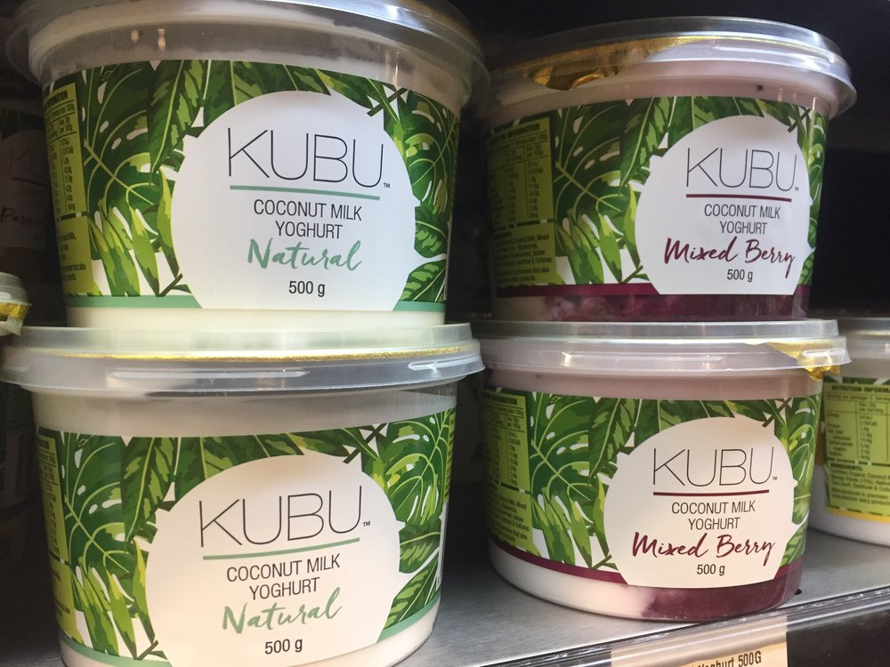 food-product-packaging-leaf-kubu