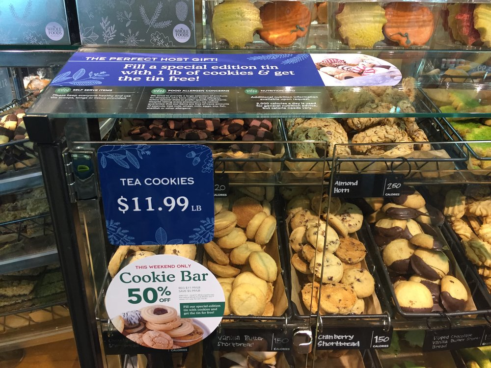 national_cookie_day_sale