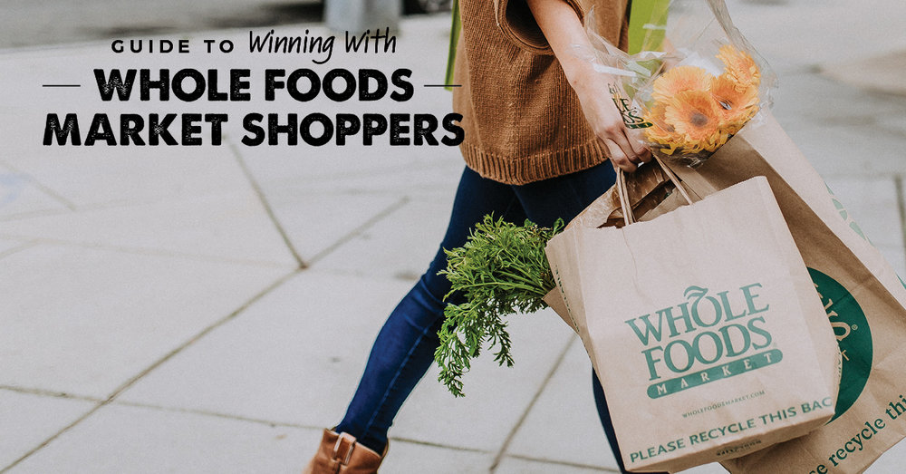 green_purse_pr_whole_foods