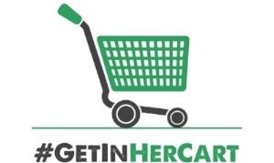 #getinhercart