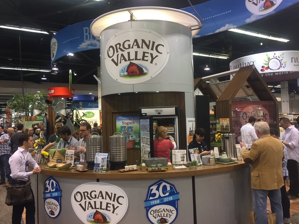 organic_valley_expo_west