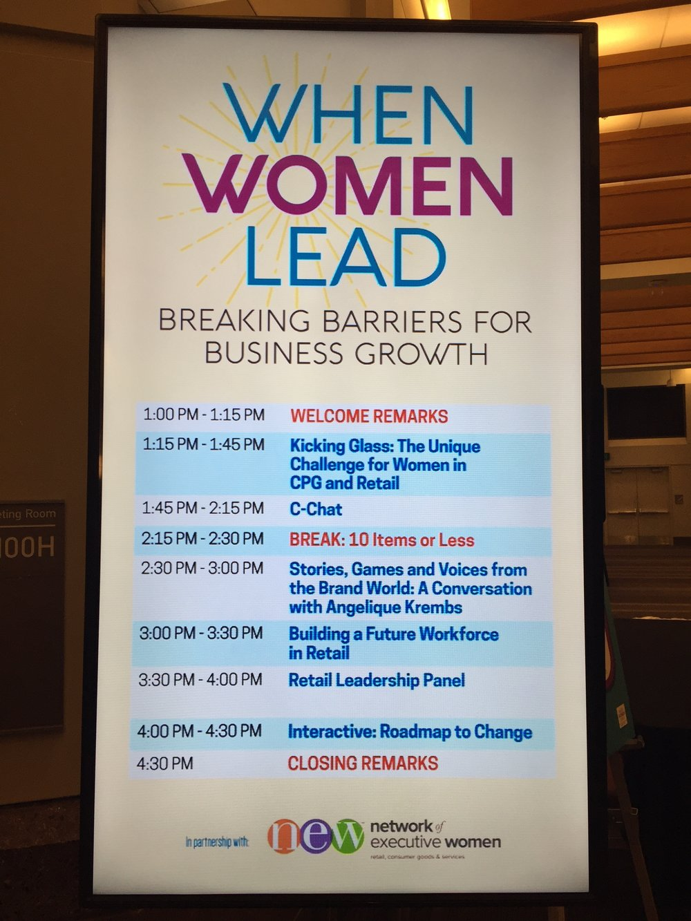 when_women_lead