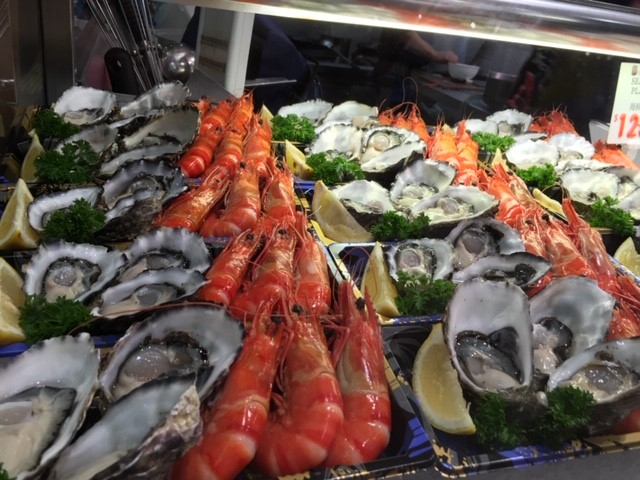 Australia 10 Fish Market.jpg