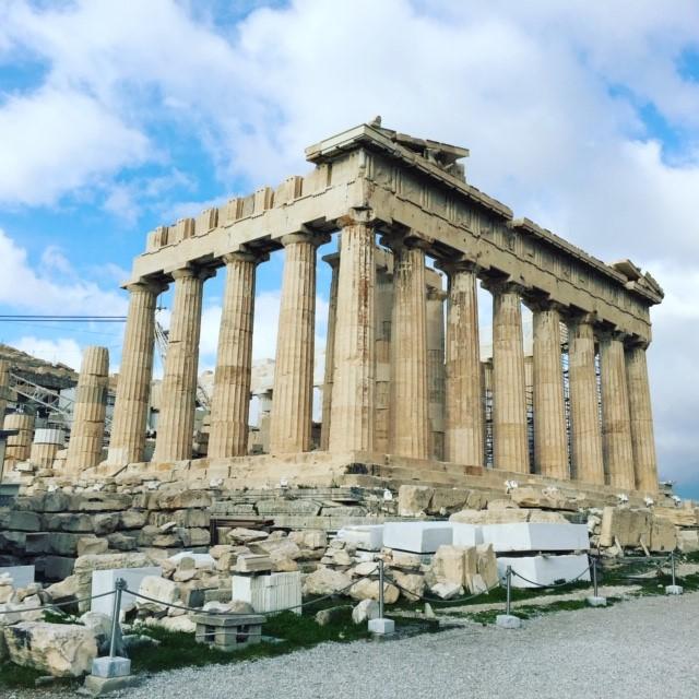 Greece 6.jpg