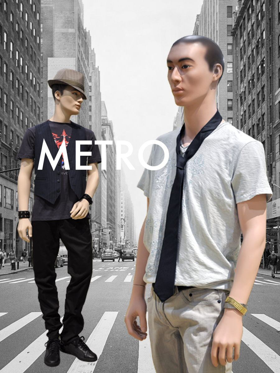 m metro .jpg