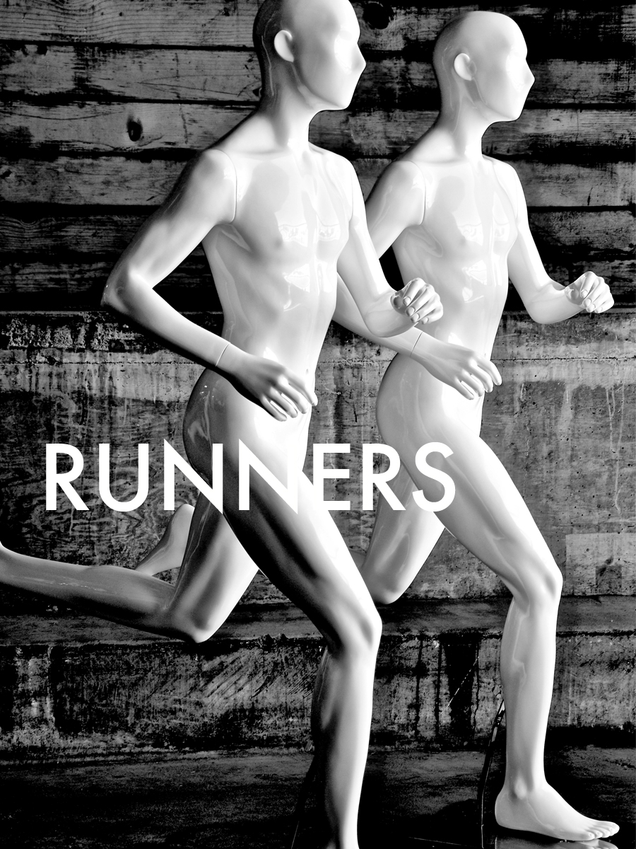 RUNNERS .jpg