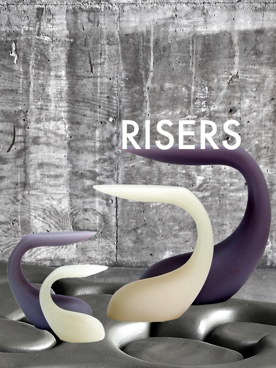 risers .jpg