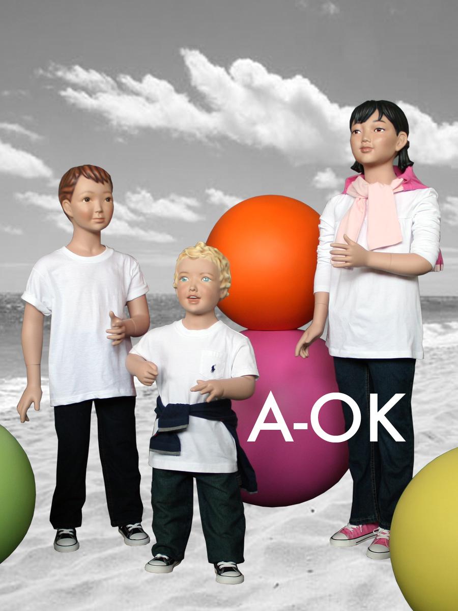 aok b.jpg