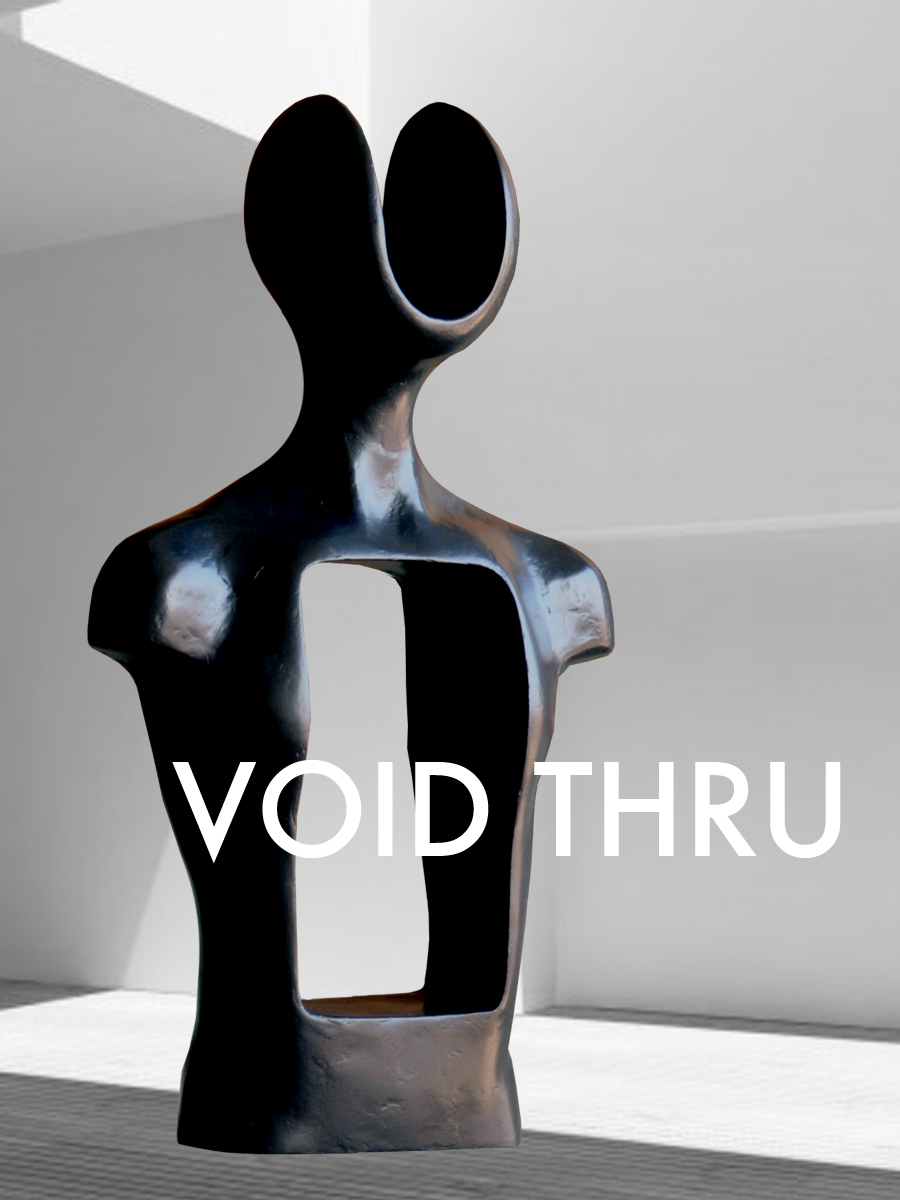 VOID THRU 2.jpg
